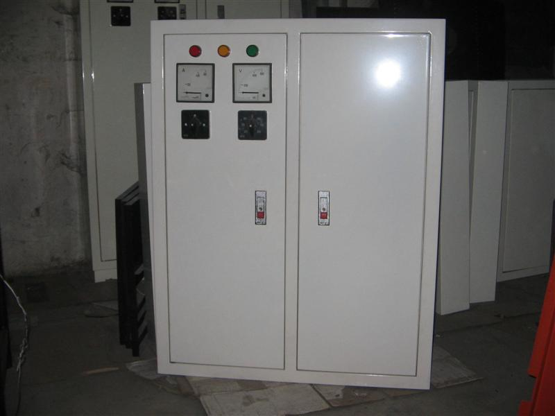 Electrical › Products ] Purna Metal Concern